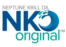 nko-logo.png
