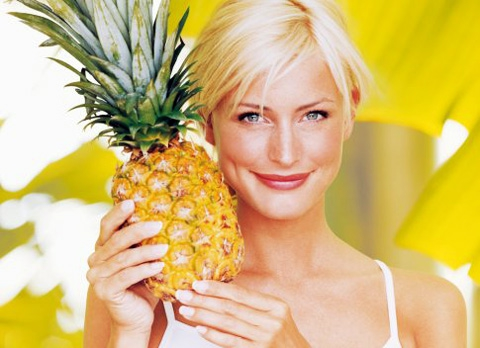 ananas-lol.jpg